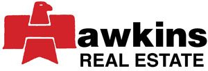 Hawkins Real Estate