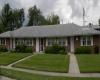 121 Skokiaan Drive, Franklin, Ohio 45005, 1 Bedroom Bedrooms, ,1 BathroomBathrooms,Apartment,For Rent,Skokiaan Drive,1029